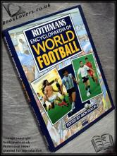 Rothmans Encyclopaedia of World Football